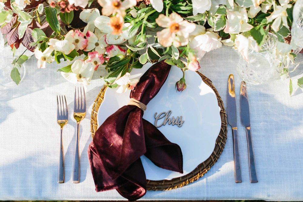 Kas-Richards-Wedding-Ediorial-Photographer-Mornington-Peninsula-Winery-Wedding-Karen-Willis-Holmes-Gown-Pop-up-with-Style-Planners-19.jpg