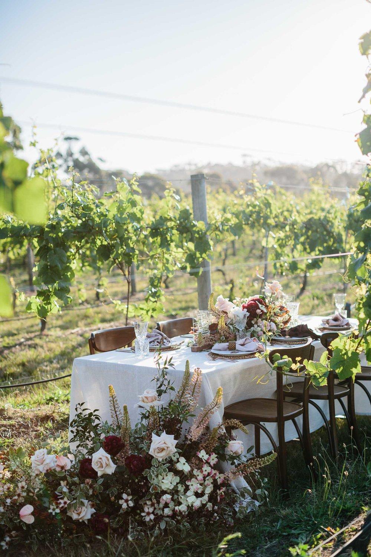 Kas-Richards-Wedding-Ediorial-Photographer-Mornington-Peninsula-Winery-Wedding-Karen-Willis-Holmes-Gown-Pop-up-with-Style-Planners-20.jpg