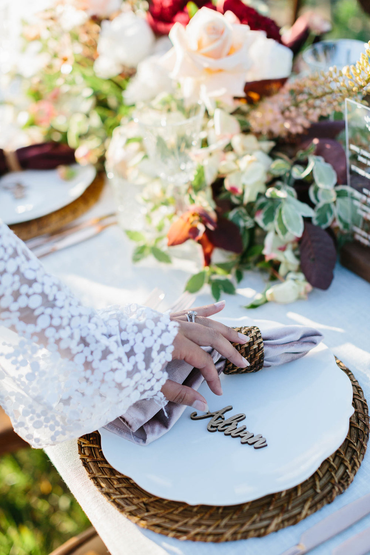 Kas-Richards-Wedding-Ediorial-Photographer-Mornington-Peninsula-Winery-Wedding-Karen-Willis-Holmes-Gown-Pop-up-with-Style-Planners-21.jpg