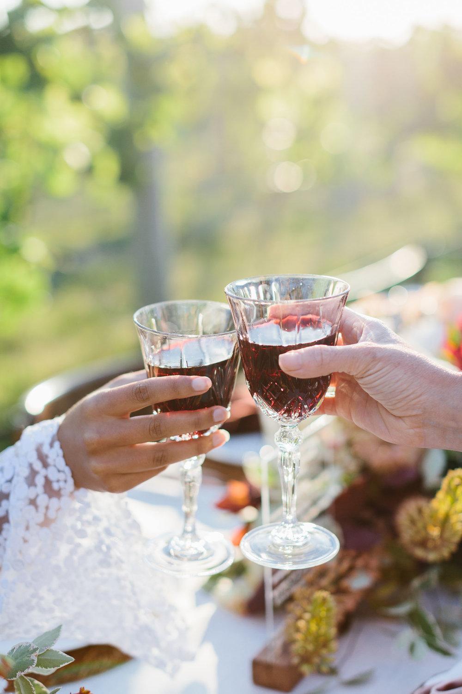 Kas-Richards-Wedding-Ediorial-Photographer-Mornington-Peninsula-Winery-Wedding-Karen-Willis-Holmes-Gown-Pop-up-with-Style-Planners-23.jpg