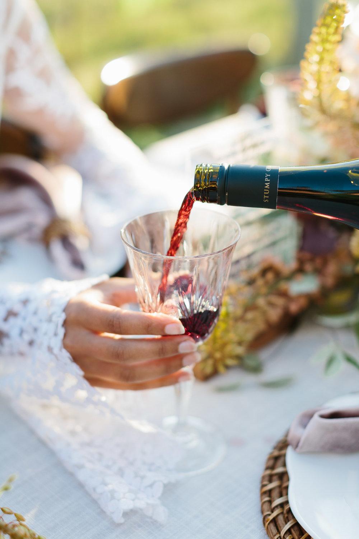 Kas-Richards-Wedding-Ediorial-Photographer-Mornington-Peninsula-Winery-Wedding-Karen-Willis-Holmes-Gown-Pop-up-with-Style-Planners-22.jpg