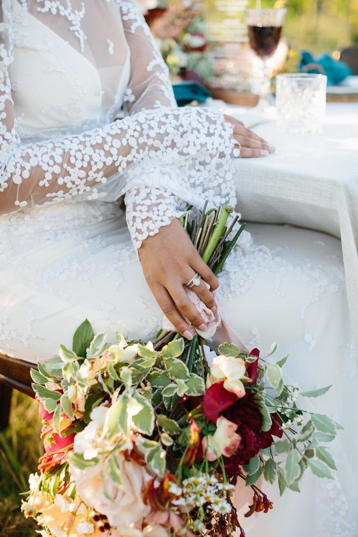 Kas-Richards-Wedding-Ediorial-Photographer-Mornington-Peninsula-Winery-Wedding-Karen-Willis-Holmes-Gown-Pop-up-with-Style-Planners-24.jpg