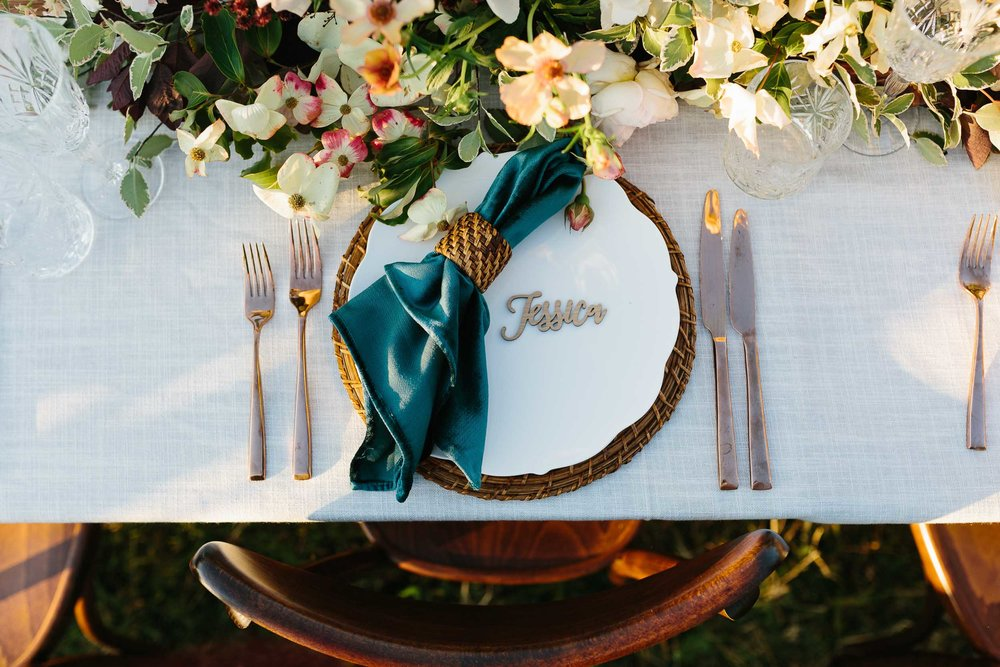 Kas-Richards-Wedding-Ediorial-Photographer-Mornington-Peninsula-Winery-Wedding-Karen-Willis-Holmes-Gown-Pop-up-with-Style-Planners-25.jpg