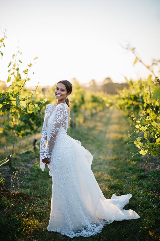 Kas-Richards-Wedding-Ediorial-Photographer-Mornington-Peninsula-Winery-Wedding-Karen-Willis-Holmes-Gown-Pop-up-with-Style-Planners-26.jpg