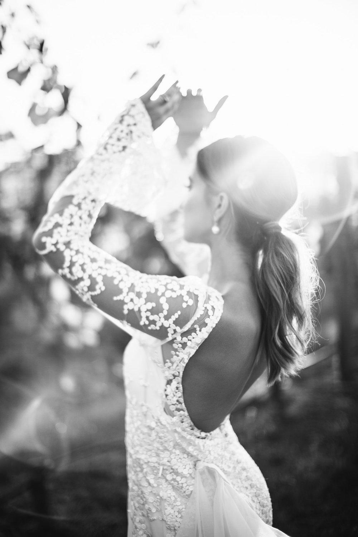 Kas-Richards-Wedding-Ediorial-Photographer-Mornington-Peninsula-Winery-Wedding-Karen-Willis-Holmes-Gown-Pop-up-with-Style-Planners-28.jpg