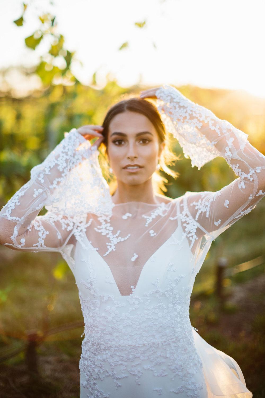 Kas-Richards-Wedding-Ediorial-Photographer-Mornington-Peninsula-Winery-Wedding-Karen-Willis-Holmes-Gown-Pop-up-with-Style-Planners-29.jpg