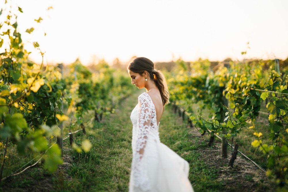 Kas-Richards-Wedding-Ediorial-Photographer-Mornington-Peninsula-Winery-Wedding-Karen-Willis-Holmes-Gown-Pop-up-with-Style-Planners-31.jpg