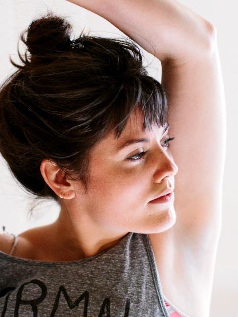 jessie-jeanie-stinnet-yoga-teacher