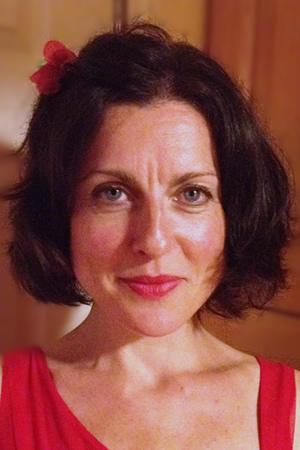 lisa-quish-yoga-teacher