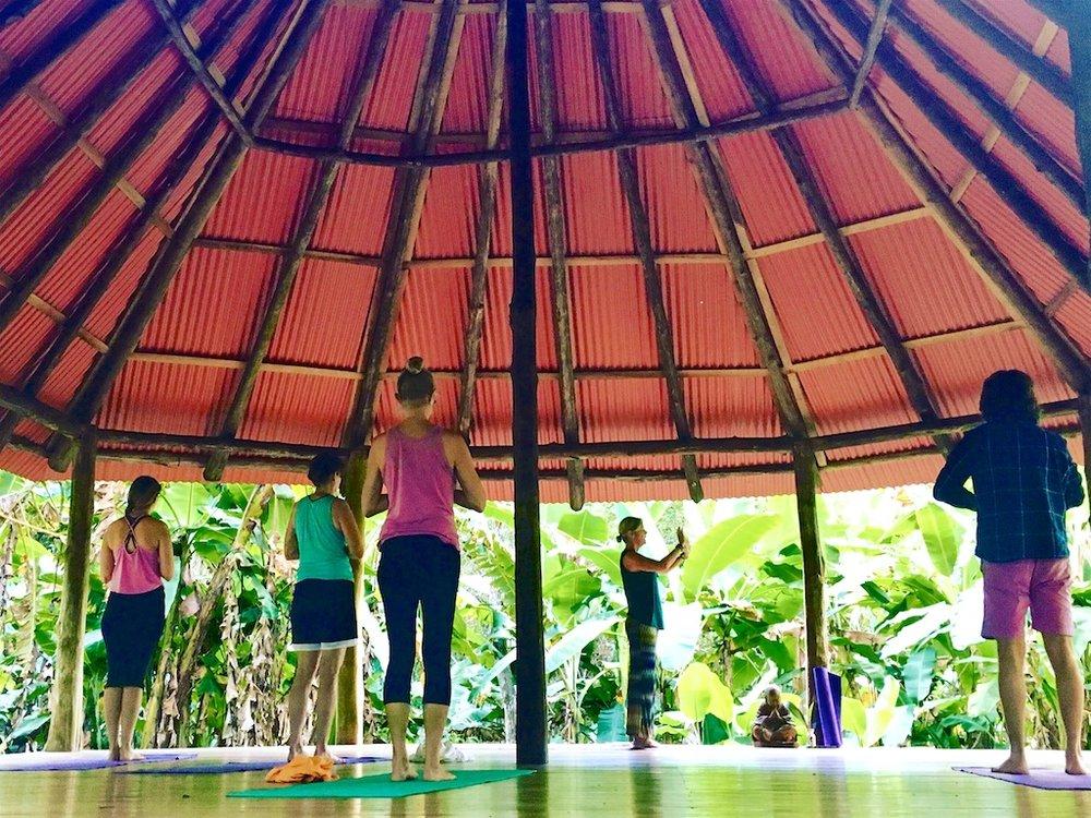 yoga_in_costa_rica.jpg