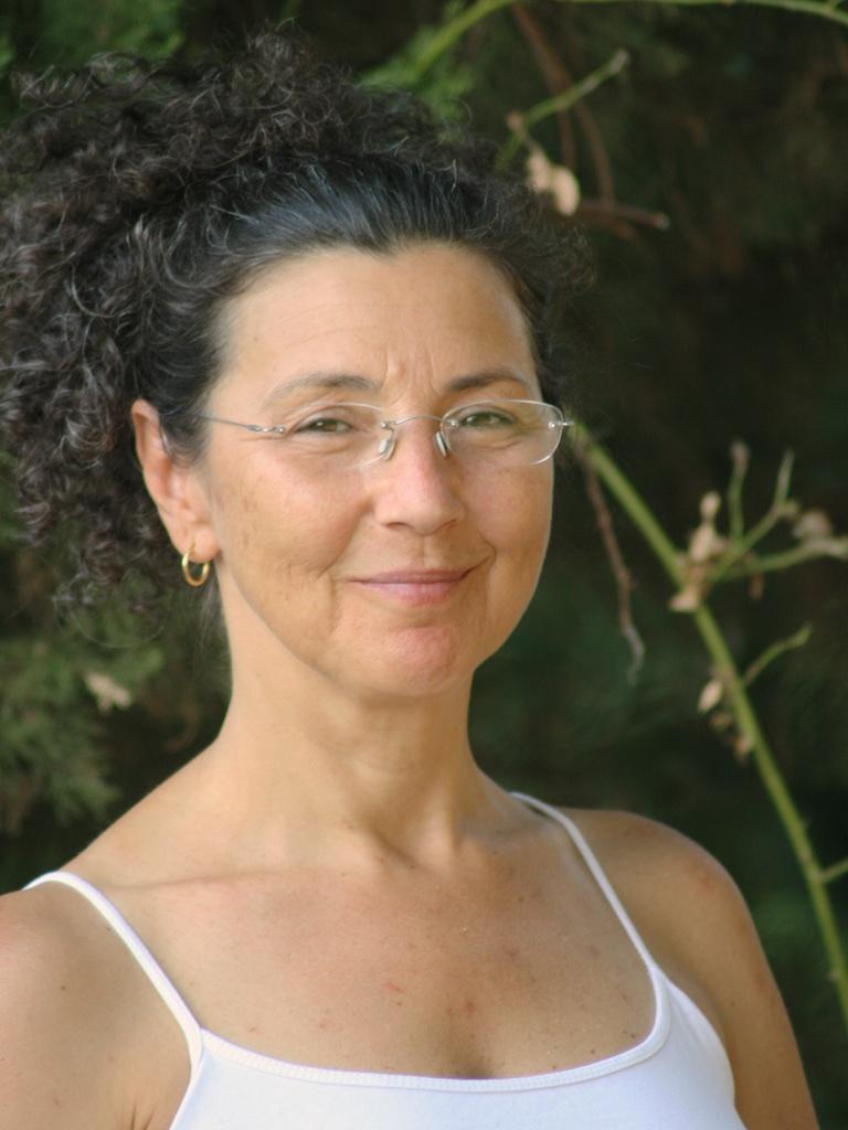 yoga_teacher_rosi_robertazzi