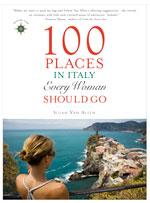 100_places