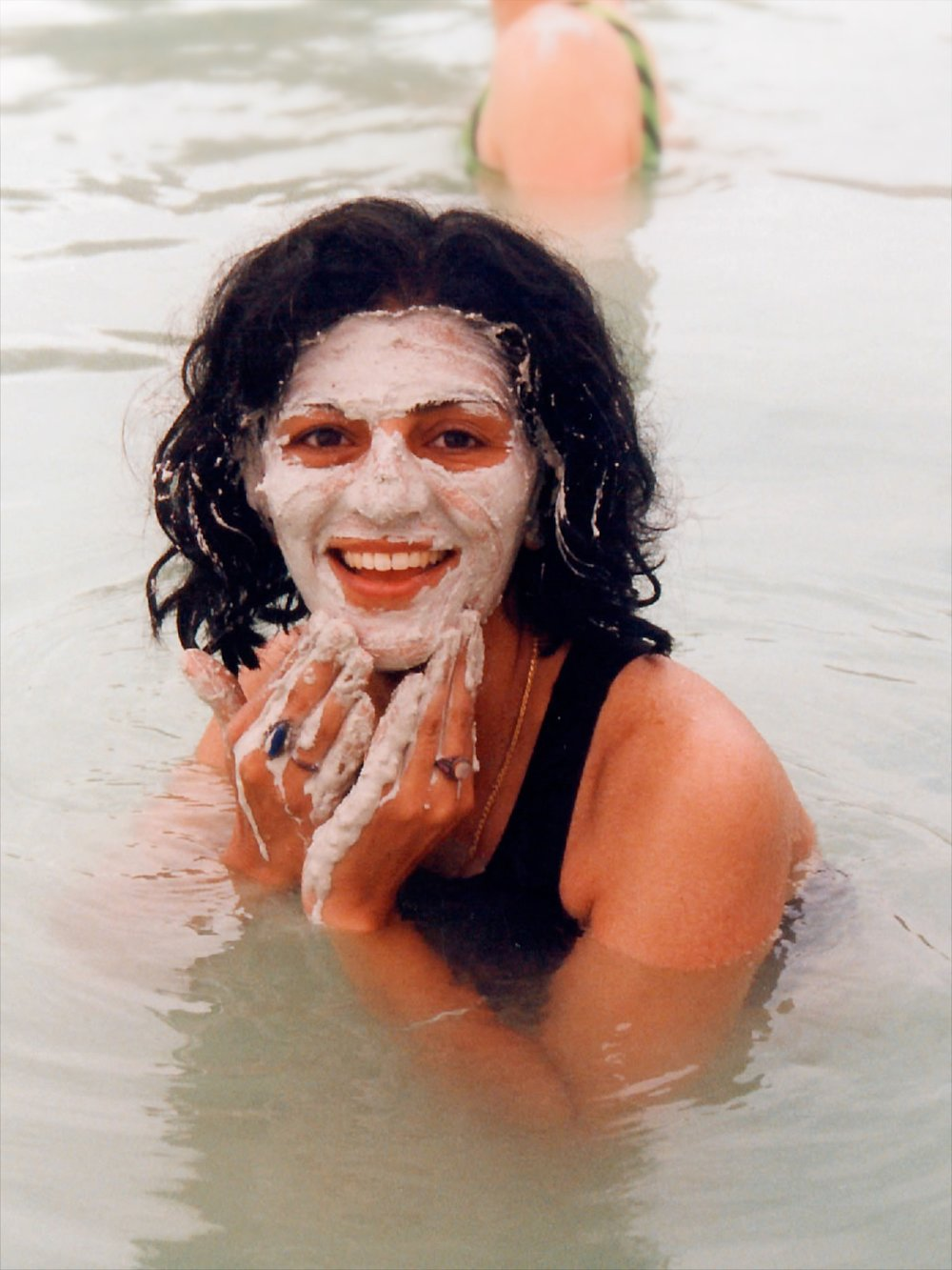 mud pack facial hot springs near our yoga retreat.jpg