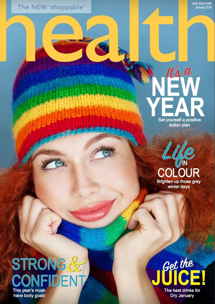 health mag cover.jpg