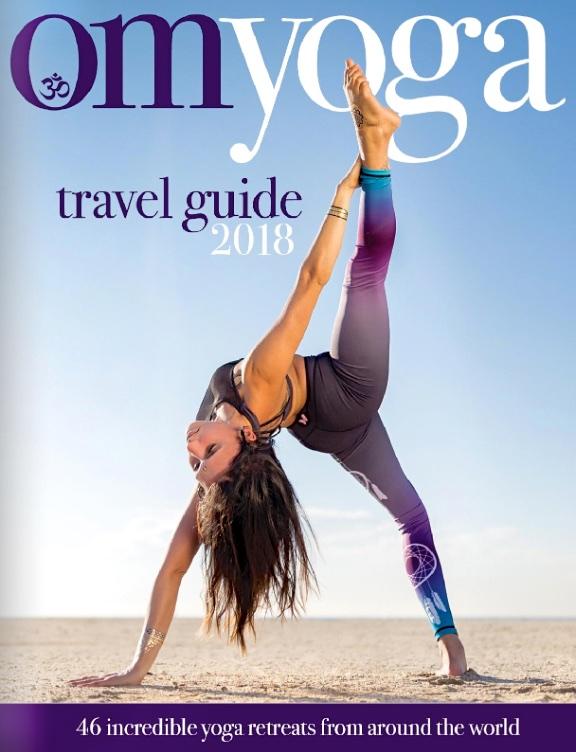 om_travel_guide_2018_cover.jpg