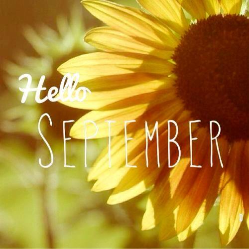 hello_september.jpg