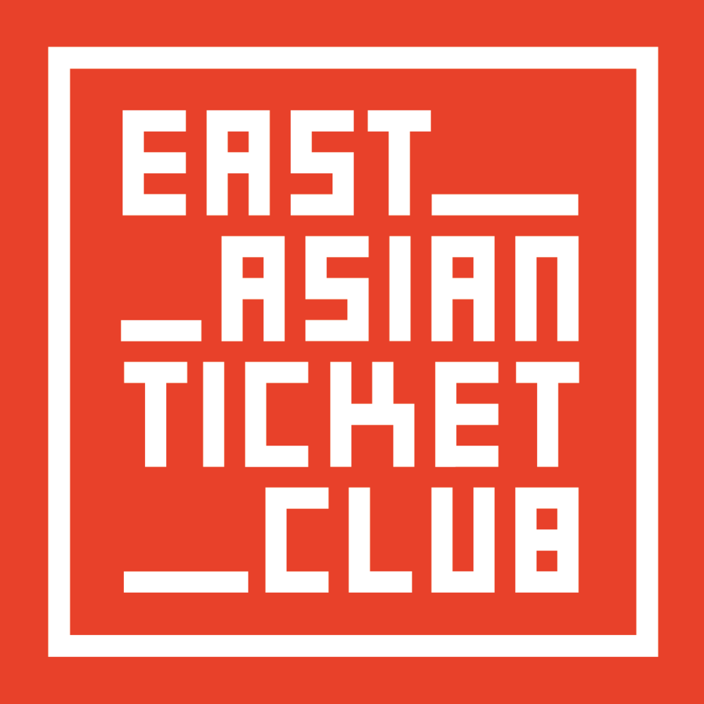 East Asians Ticket Club ident.docx.png