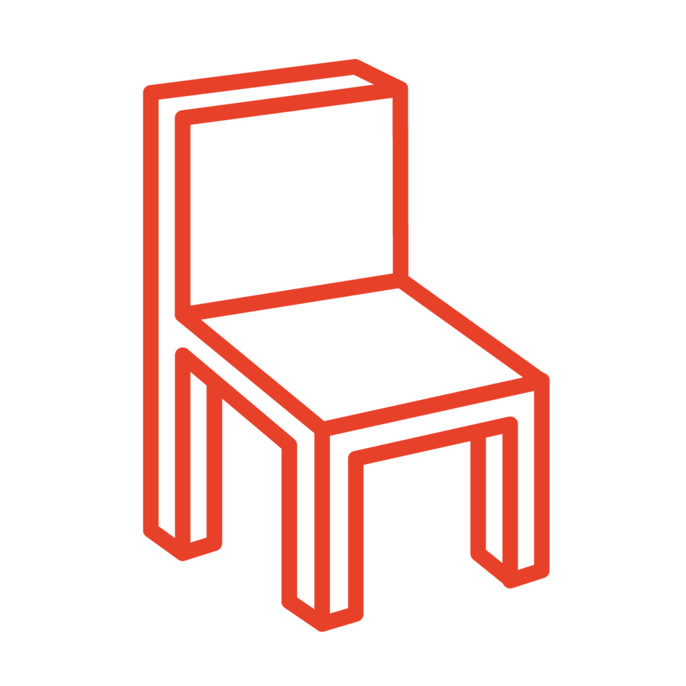 ident chair.png