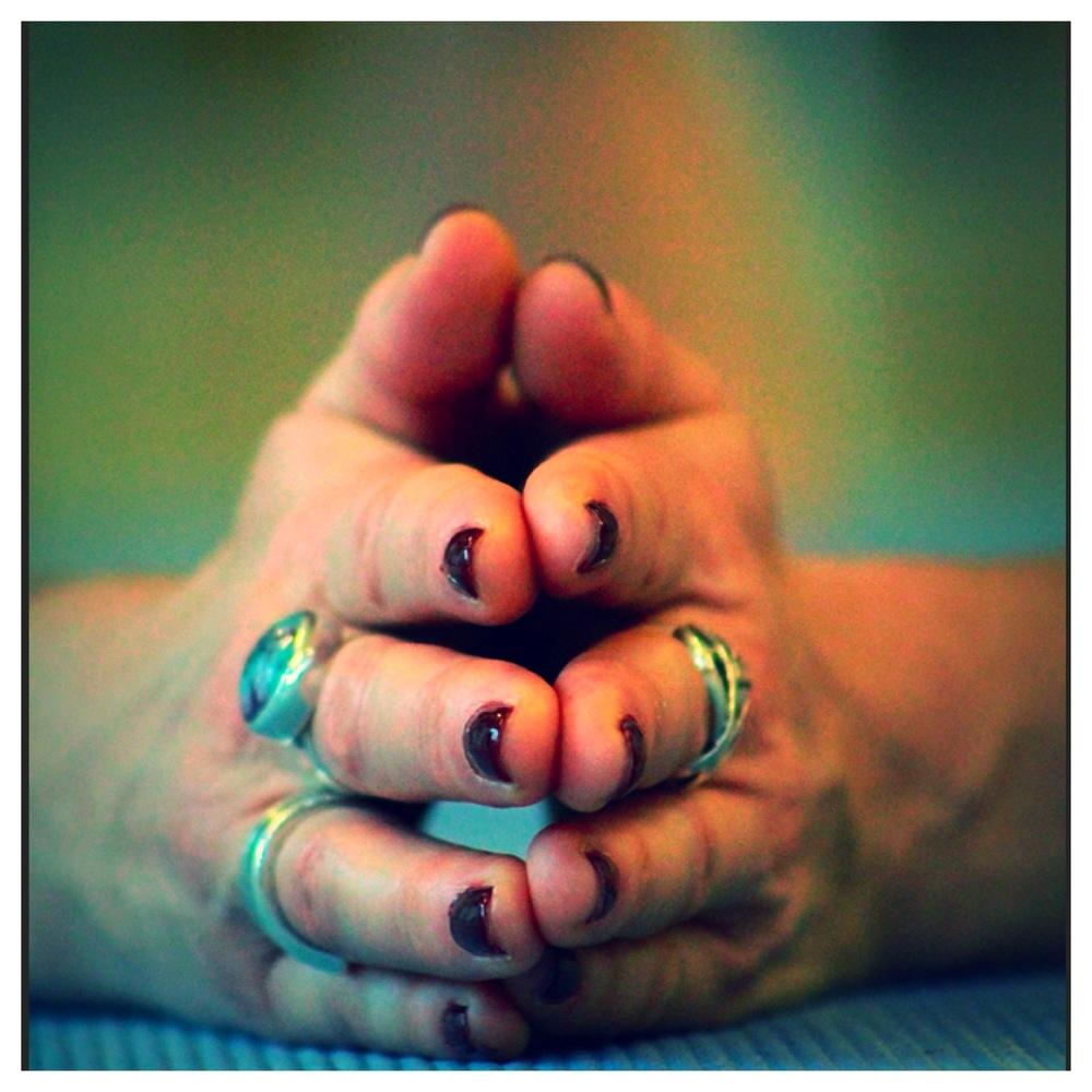 Jo hands.JPG