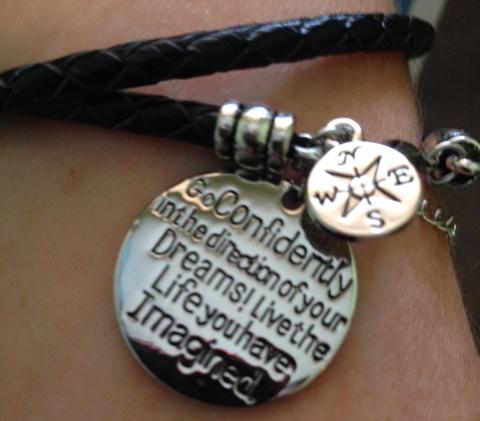 Dreams bracelet.JPG