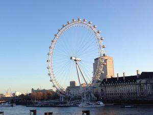 London pic of wheel.jpg