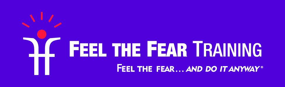 FeeltheFearTrainingLogo-01.jpg