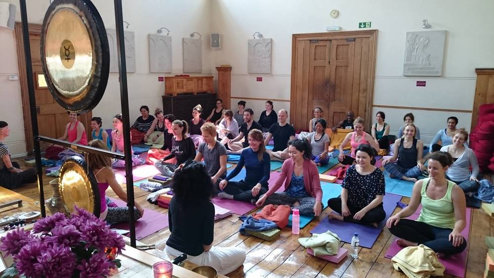 Gong Meditation_Yoga _ Sunday_15_May_2016_Jamyang Buddhist Centre copy.jpg