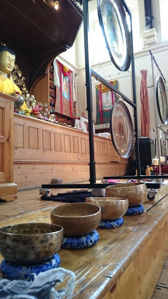 Gong Mediitation_Equipment_Space2_Jamyang Buddhist Centre.jpg