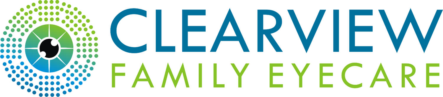 Clearview Family Eyecare Memphis
