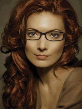 Valerie Spencer.png