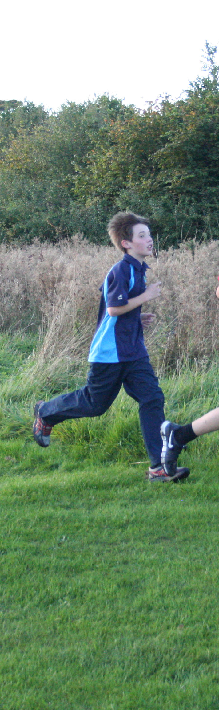 Cross Country 2015 004.JPG