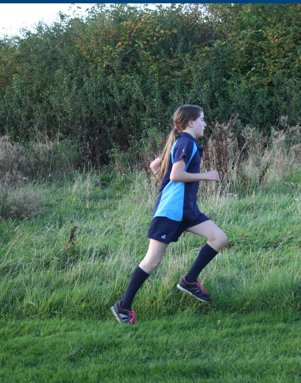 Cross Country 2015 005.JPG
