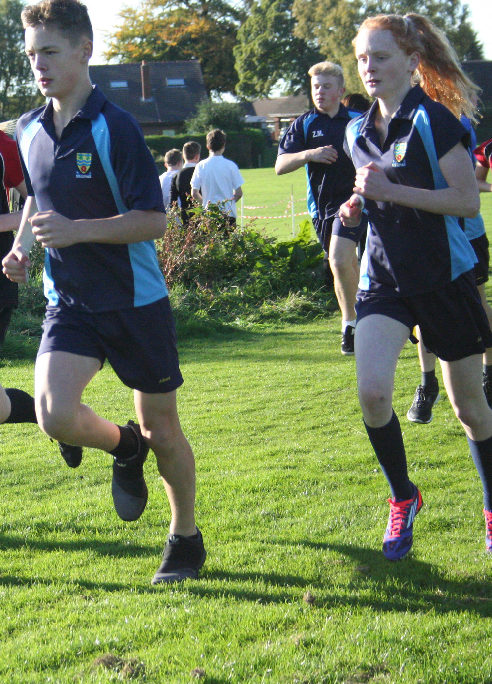 Cross Country 2015 019.JPG