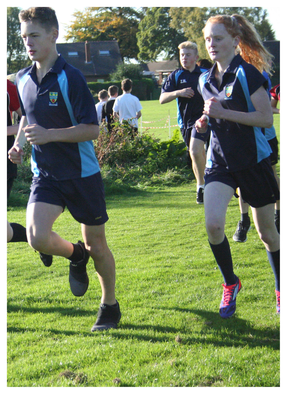 Cross Country 2015 019b.jpg