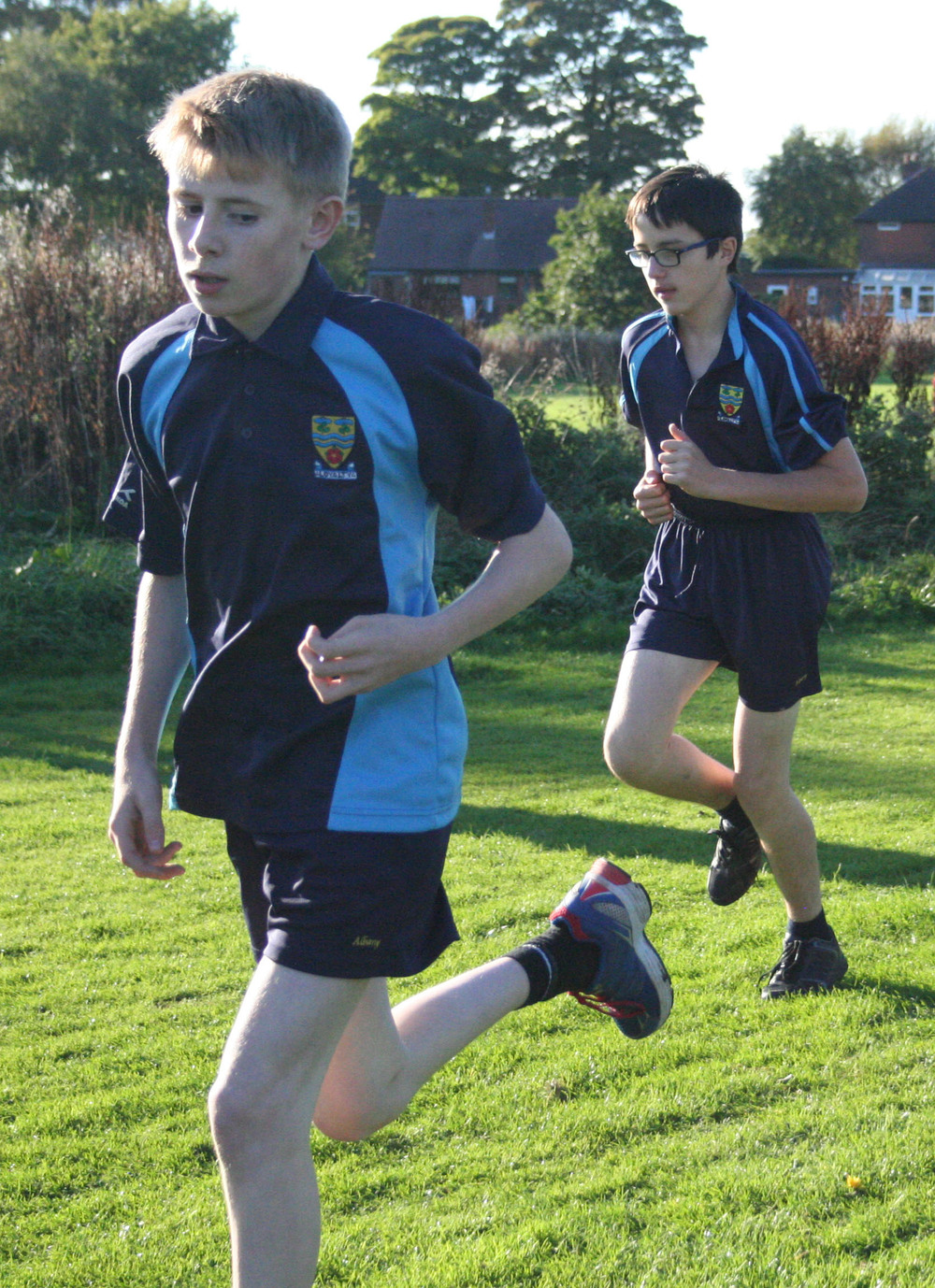 Cross Country 2015 022.JPG
