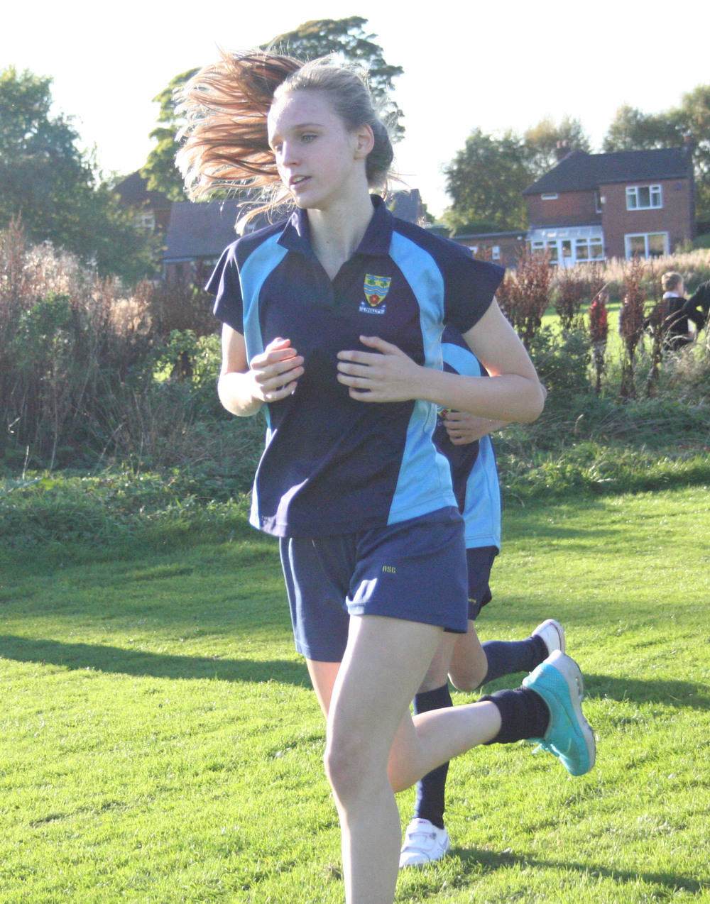 Cross Country 2015 023.JPG
