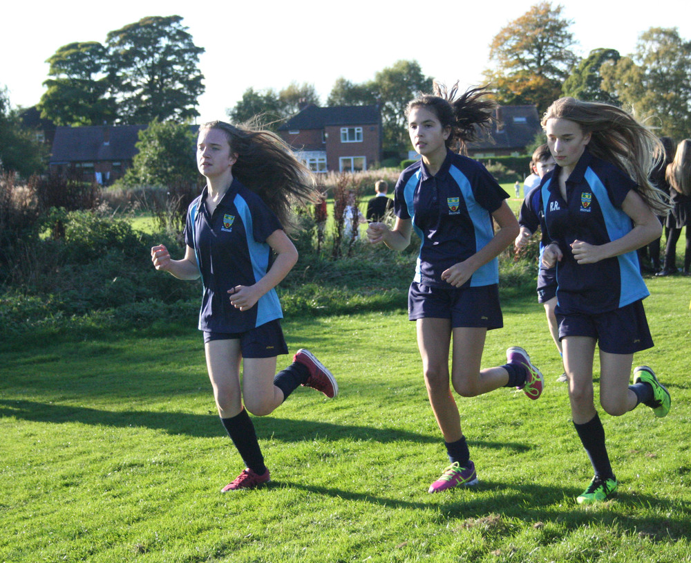 Cross Country 2015 025.JPG