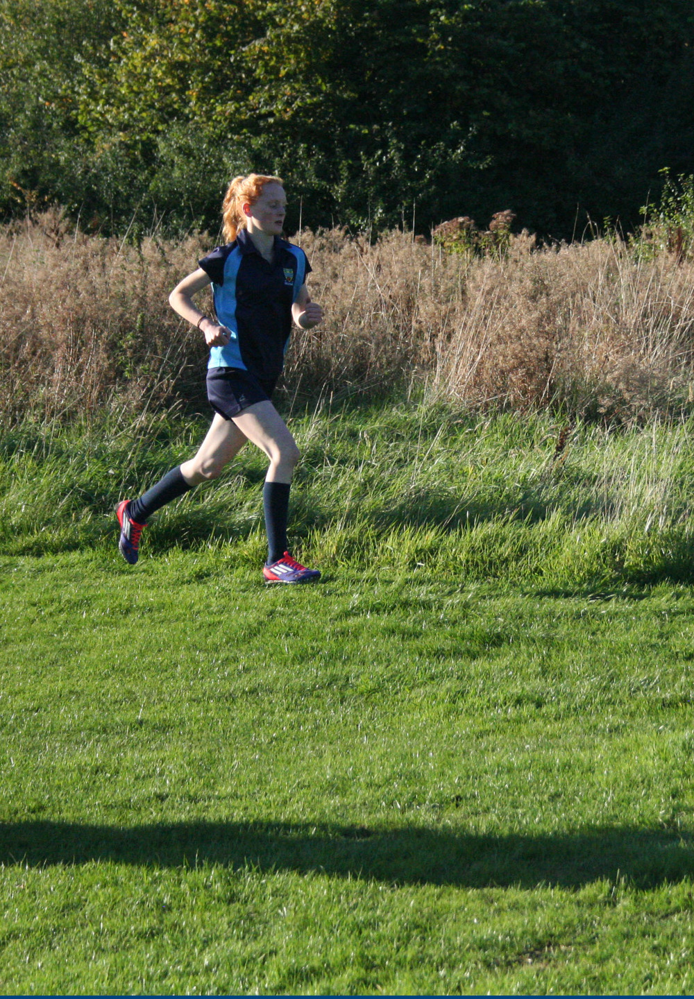 Cross Country 2015 031.JPG