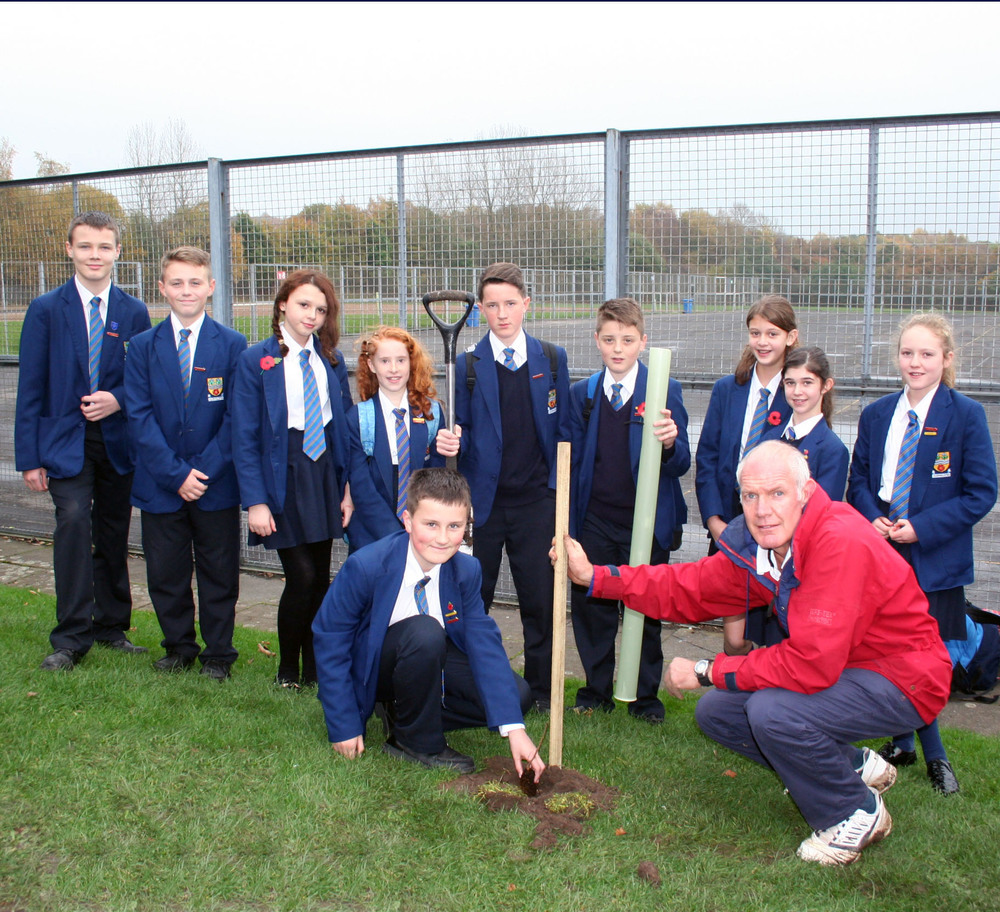 Tree planting Year 8 tutor reps 003b.jpg
