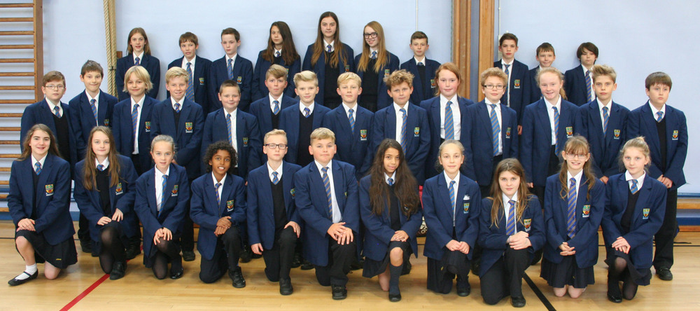 Year 7 Stars group photo.jpg