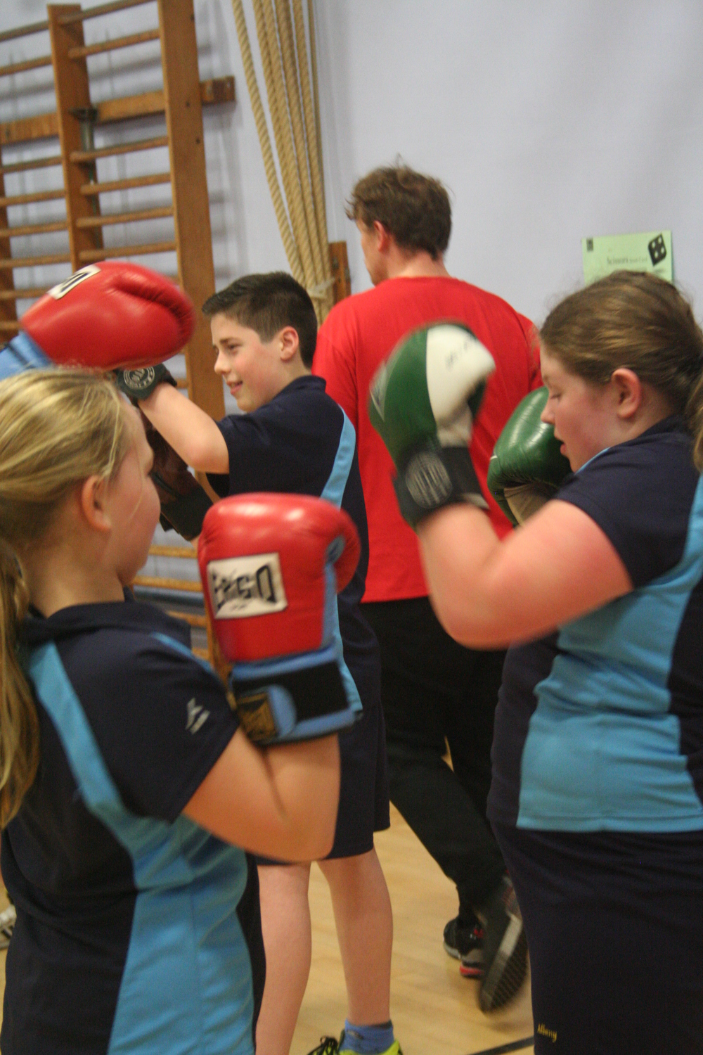 Boxing Club photo LW visit 011.JPG