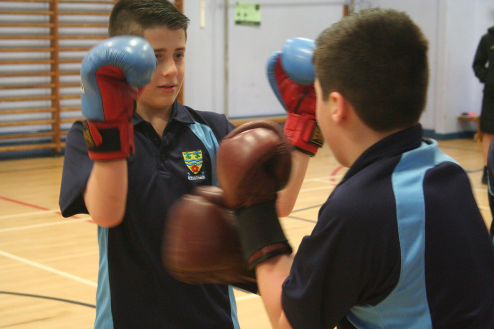 Boxing Club photo LW visit 014.JPG