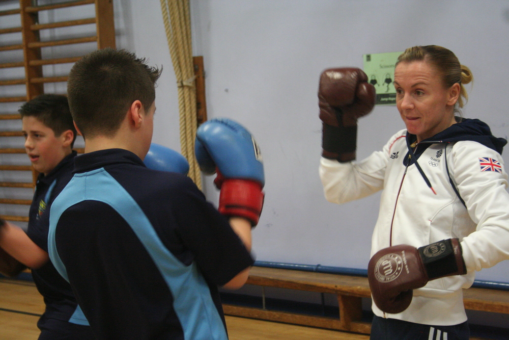 Boxing Club photo LW visit 017.JPG