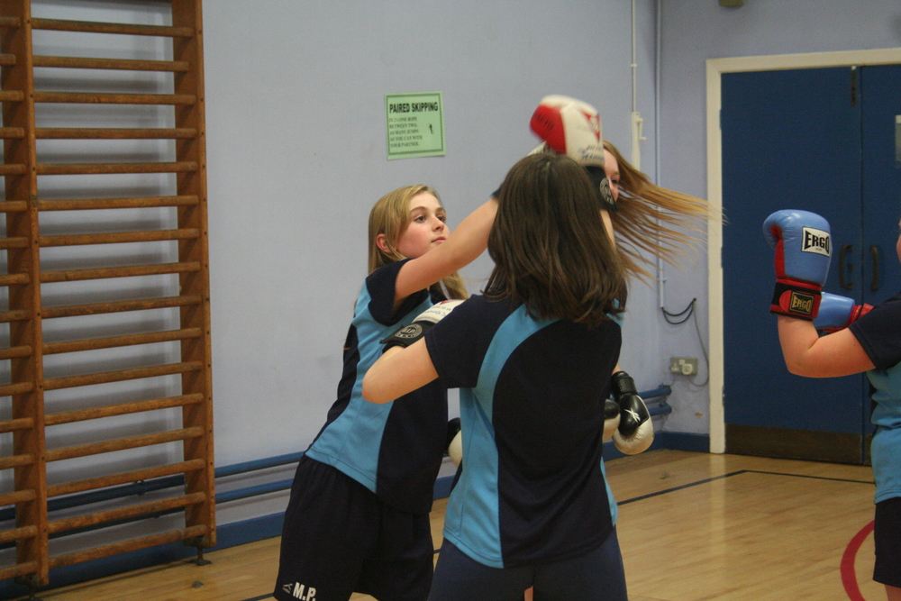 Boxing Club photo LW visit 015.JPG