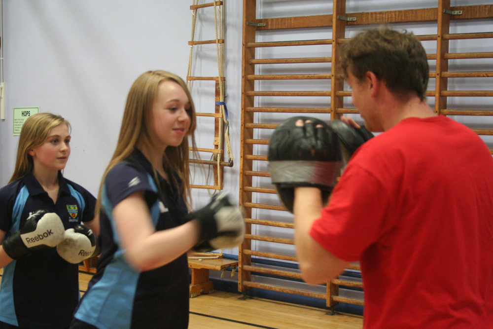 Boxing Club photo LW visit 022.JPG