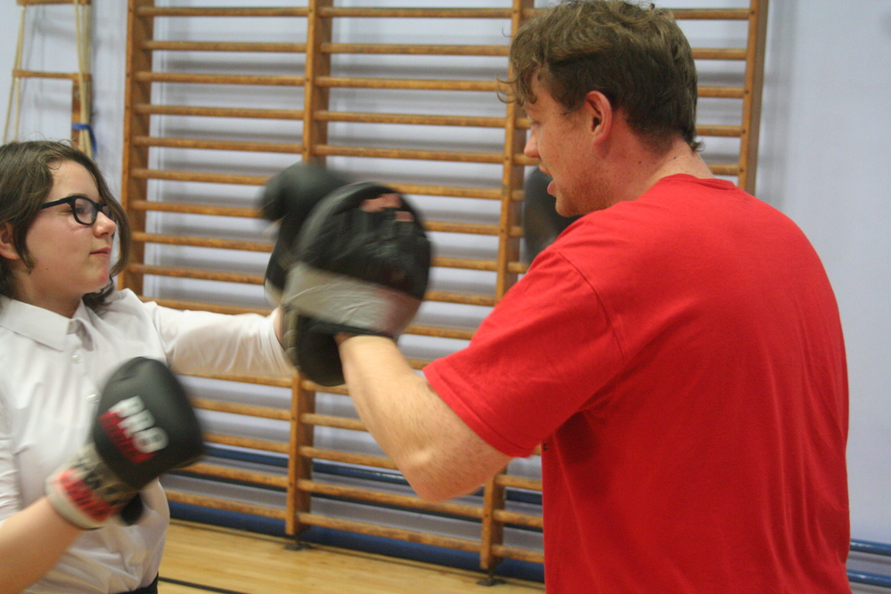 Boxing Club photo LW visit 025.JPG
