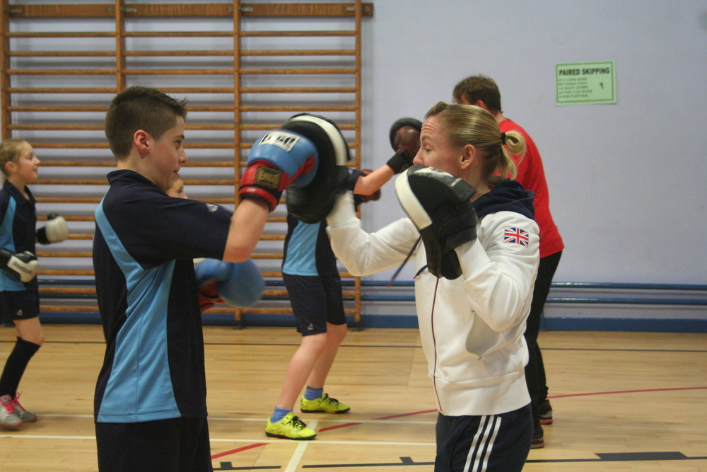 Boxing Club photo LW visit 029.JPG