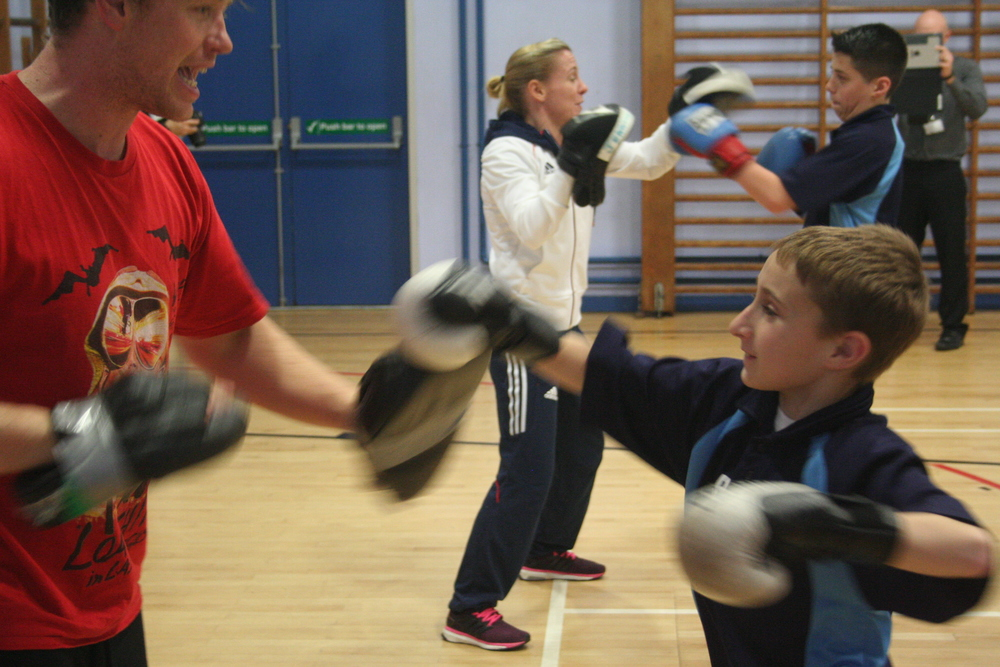 Boxing Club photo LW visit 034.JPG