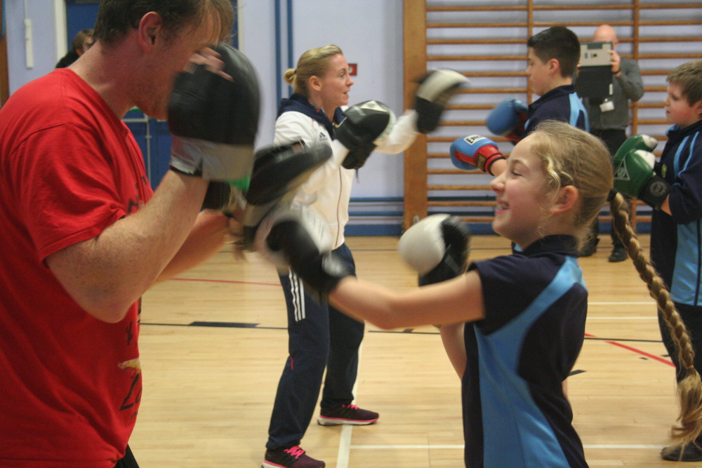 Boxing Club photo LW visit 035.JPG