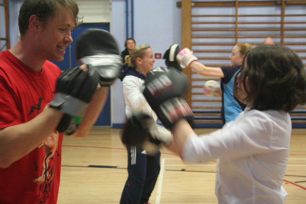 Boxing Club photo LW visit 036.JPG